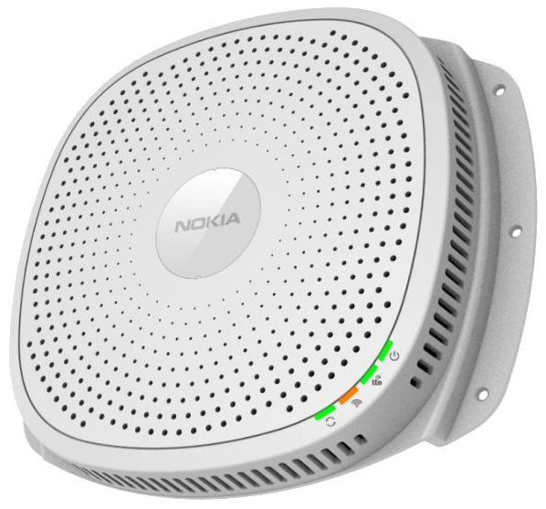 Nokia Small Cell